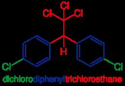 DDT-1.png