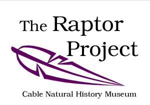 the-raptor-project-logo